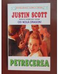 Petrecerea-Justin Scott