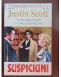 Suspiciuni-Justin Scott