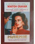 Marnie-Winston Graham