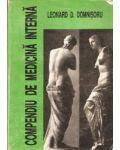 Compendiu de Medicina Interna-Leonard D. Domnisoru
