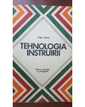 Tehnologia instruirii Olga Oprea