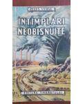 Intamplari neobisnuite- Jules Verne