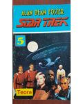 Star Trek- Alan Dean Foster