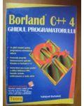 Borland C++ 4