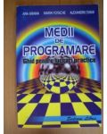 Medii de programare