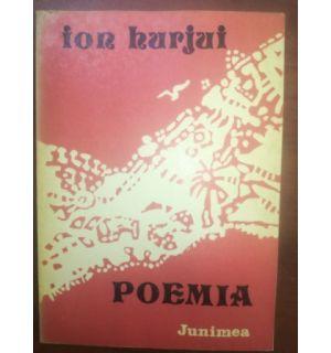 Nou Poemia- Ion Hurjui 5614a43c07