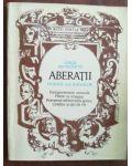 Aberatii, legende ale formelor- Jurgis Baltrusaitis