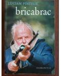 Bricabrac- Lucian Pintilie