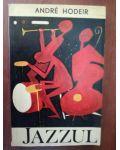 Jazzul- Andre Hodeir