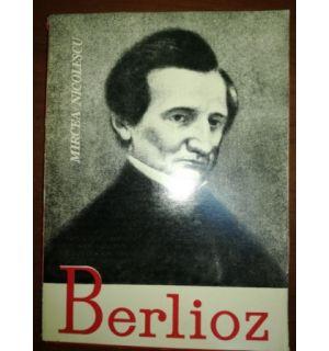 Berlioz- Mircea Nicolescu