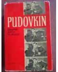 Pudovkin despre arta filmului- I. Cristea