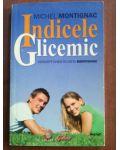 Indicele glicemic.Concept cheie in dieta Montignac- Michel Montignac