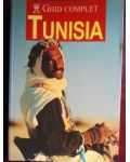 Ghid complet. Tunisia