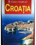 Ghid complet. Croatia