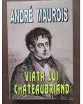 Viata lui Chateaubriand