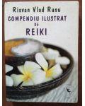 Compendiu ilustrat de Reiki- Risvan Vlad Rusu