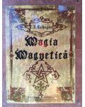 Magia magnetica-Louis Alphonse Cahagnet