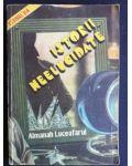 Istorii Neelucidate - Almanah Luceafarul Estival 84