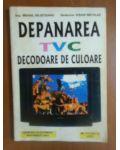 Depanarea TVC. Decodoare de culoare