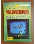 Televiziunea de inalta definitie