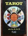 Tarot de la A la Z (ed.2)