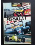 Formula 1 - Modesto Ferrarni, Radu Naum