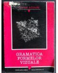 Gramatica formelor vizuale- Cornel Alincai