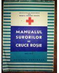Manualul surorilor de cruce rosie (ed.3)