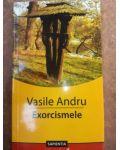 Exorcismele- Vasile Andru