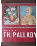 Omagiu lui Th. Palady