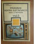Indrumar pentru electronisti vol.3
