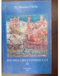 Istoria crestinismului vol III