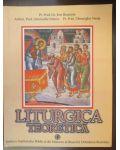 Liturgica teoretica