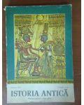 Istoria antica. Manual pentru clasa a5a