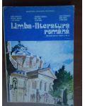 Limba si literatura romana. Manual pt clasa a11a