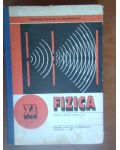 Fizica. Manual clasa a11a