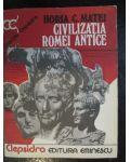 Civilizatia Romei antice