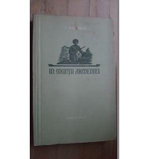 In muntii Armeniei- V.Ananian