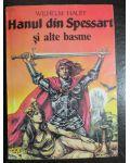 Hanul din Spessart si alte basme