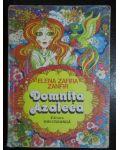 Domnita Azaleea