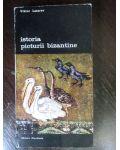 Istoria picturii bizantine vol.2