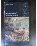 Structurile cotidianului vol.1