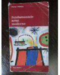 Fundamentele artei moderne vol.2