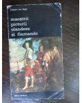 Maestrii picturii olandeze si flamande vol.2
