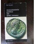 Monumentele publice ale artei romane vol.2