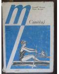 Canotaj