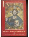 Ascetica si mistica Bisericii Ortodoxe