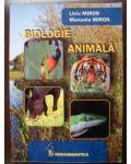 Biologie animala