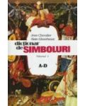 Dictionar de simboluri vol 1