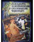 Almanahul almanahurilor și calendarelor românești